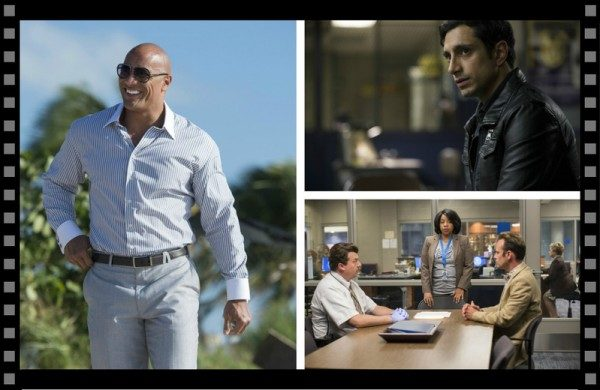 HBO全新影集、喜剧 7月中将与美国同步联播