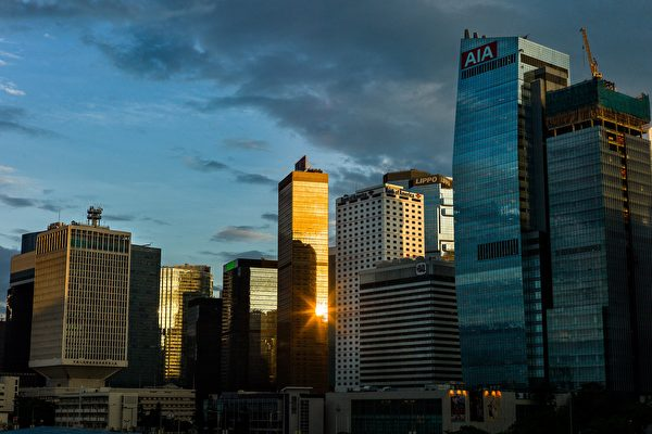 全球最買不起房十大城市 香港居首 美國占4