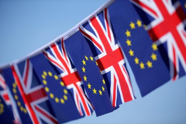 16個關鍵問答 看懂英國脫歐公投歷史性抉擇