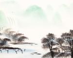 当年汪辉祖的父亲汪楷教育他求做官、先要求做人,看来他是牢牢记住了父亲的教诲,并将它贯彻于自己的一言一行之中。(shutterstock)