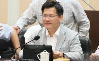 台三线客庄浪漫大道 东势鲁班公文化及旧山线纳入