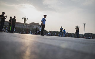 十九大前 7天10省區市5部委密集人事變動