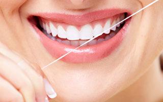 中国古代的奇医异药(3)种牙奇方