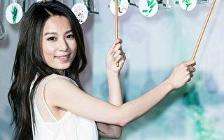 台湾第一首YouTube点击破亿歌曲《小幸运》
