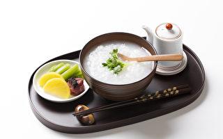 营养早餐  怎么吃最健康