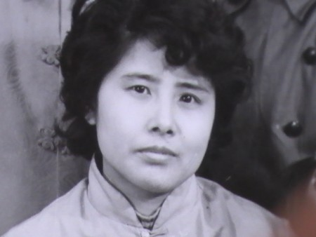 王玲(明慧网)