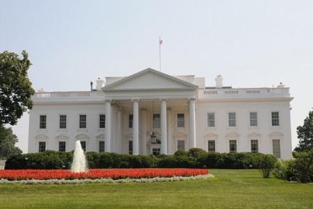 誰將入主白宮?美國兩黨專家預測迥異