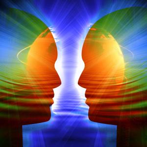 科学家发现,人在做出决定的7秒前,其大脑早已事先预知了那个决定。(Fotolia)