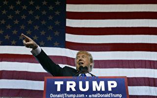 隨著川普入主白宮,全世界的人權倡導者擔憂他的政府將放棄對全球民主自由鬥爭的支持。但是,川普政府擁有一項美國歷史上史無前例的新法律:它授權美國政府制裁任何侵犯人權的個人。 (Ralph Freso/Getty Images)