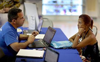 奧巴馬健保暫不變 對民衆買醫保的6大影響