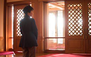 朴槿惠正式遭解職後,韓國政府依法須在60天內補選總統。(ED JONES/AFP/Getty Images)