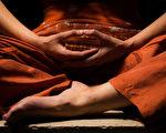 正念觉知与冥想打坐的区别在哪?