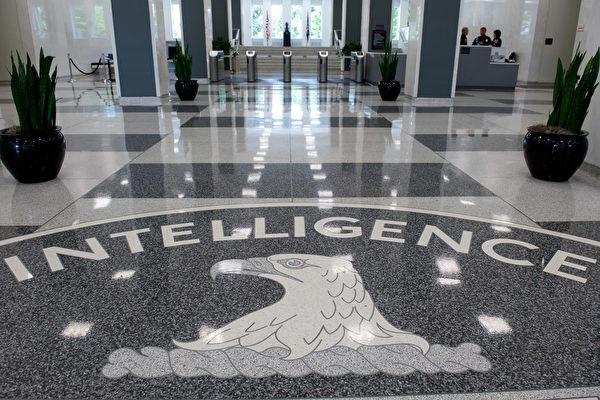 CIA前雇員李振成曾與中共情報機構密切接觸
