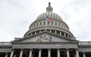 美眾院通過國防授權法 邀台參與環太平洋軍演
