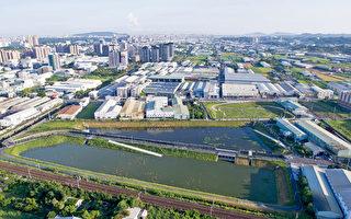 避免水患  高雄市3百萬噸滯洪量防護