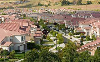 疫情缓解后 美国哪些城市经济复苏将最快