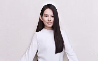 荷蘭籍歌手王詩安憶童年:講中文才能吃晚飯