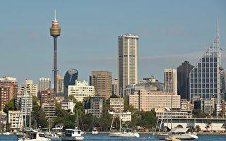 报告:悉尼住房可负担性更加恶化