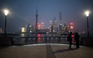 川普政府對中國向市場經濟轉型進程失望