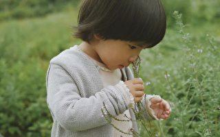 在孩子的學習過程中,反映出來最直接的就是品性問題。(作者提供)