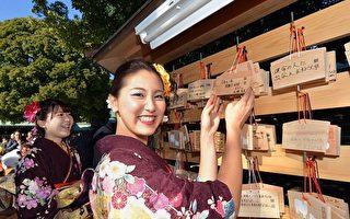 这8种东西常被误认源于日本 追溯起来却有惊人发现