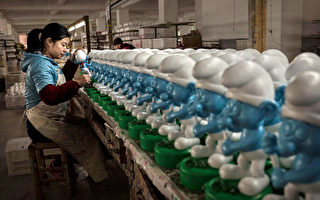 川普訪華在即 美中貿易糾紛料再成焦點