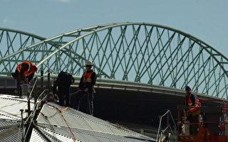 政府要求大工程雇维州学徒工 促本地人就业