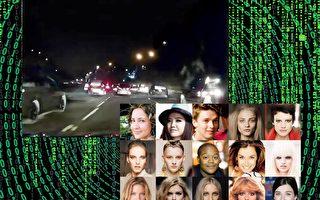 人工智能會「說謊」 假視頻引發信任危機
