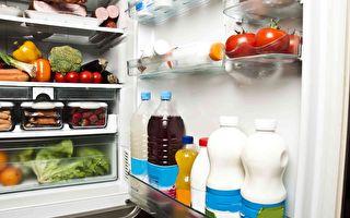 【抗疫家務通】6種食物常溫保存 冰箱不客滿
