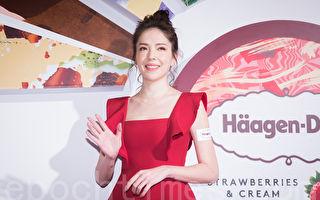 許瑋甯想收男友卡片 過年發7位數紅包