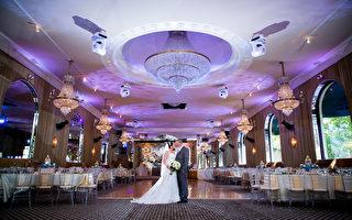 「智」造精彩婚禮省心又省錢 婚禮宴會專家支招九條