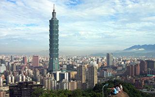 港女列台灣三優點 「全世界都應該學習」