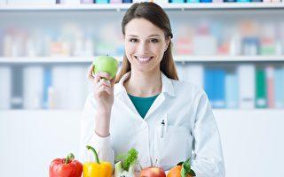 酵素挑選三原則:原料、菌種、發酵環境