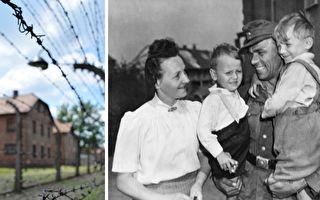 他冒險在納粹眼皮底下救出600多猶太兒童 享壽107歲
