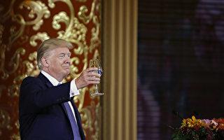 周晓辉:北京比贸易战更焦虑的是西方之觉醒