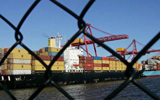 分析:貿易戰 中共犯兩大錯或付出沉重代價