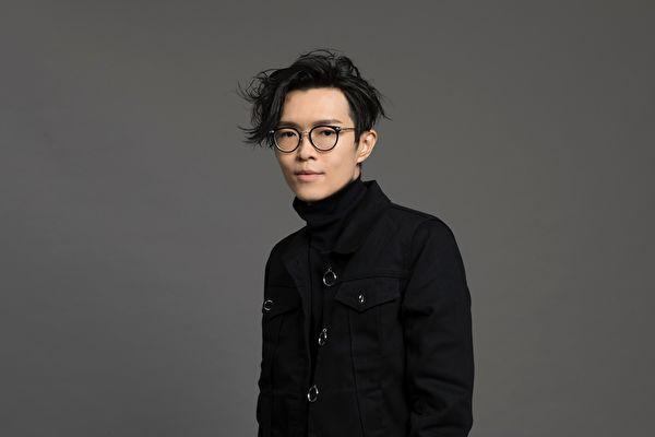 方大同受邀金曲讲座 预告《艾美梦游》推续集