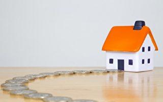 英国房价涨幅前十的地区
