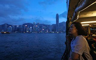 中美贸易战 港商错判形势 或爆裁员迁移潮