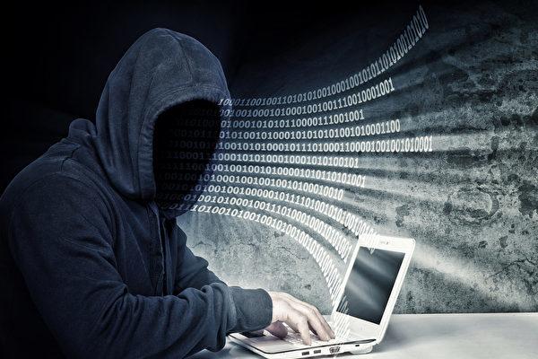 中共間諜竊美國安局工具 對美盟友網絡攻擊