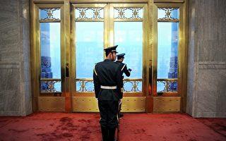 周晓辉:中组部部长北戴河见专家透两个信息