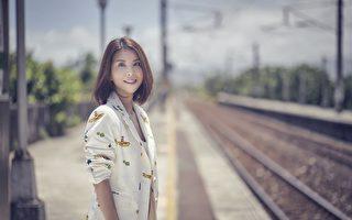 鼓励勇敢追爱 许茹芸曝婚后课题:学韩文
