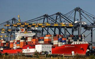 2000億關稅箭在弦上有利貿易談判?專家解析