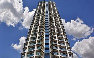 外國家長年購20億英鎊房産 中國買家居首