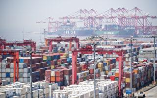 中共3招打貿易戰 專家:勝算微乎其微