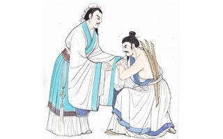 邯郸,成语的故乡(三)