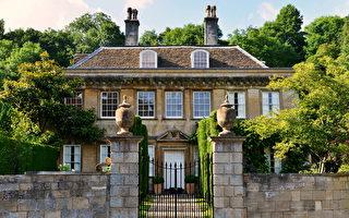 脫歐將如何影響英國房價和抵押貸款?