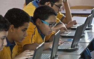 澳小学升中学费用上涨 不利于弱势家庭