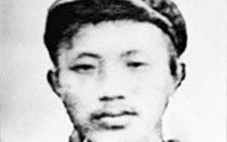 """共产暴政录:毛泽东同学夏曦""""肃反""""创纪录"""