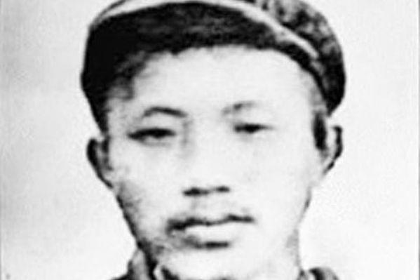 共產暴政錄:毛澤東同學夏曦「肅反」創紀錄